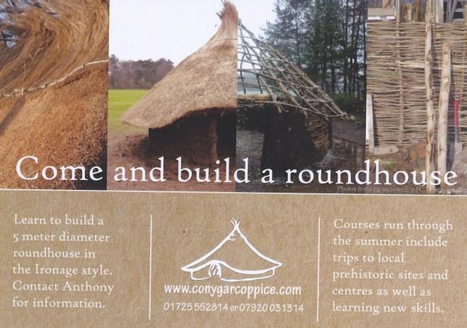 RH build add